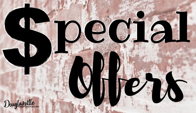 Special Offers_website graphic
