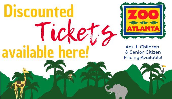 NEW Zoo Tickets now available_Website
